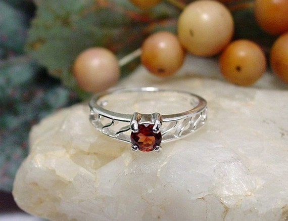 CAUCHEMAR French INCUBUS Vampire Spirit Ring-Erotic-Enticing-Shapeshifter-Protection-MORE