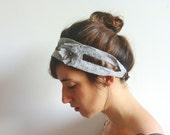 Lace Headband - Womens Headbands Head Wraps, Head Bands Fabric Headband, Hair Turban Head Scarf Hair Wrap