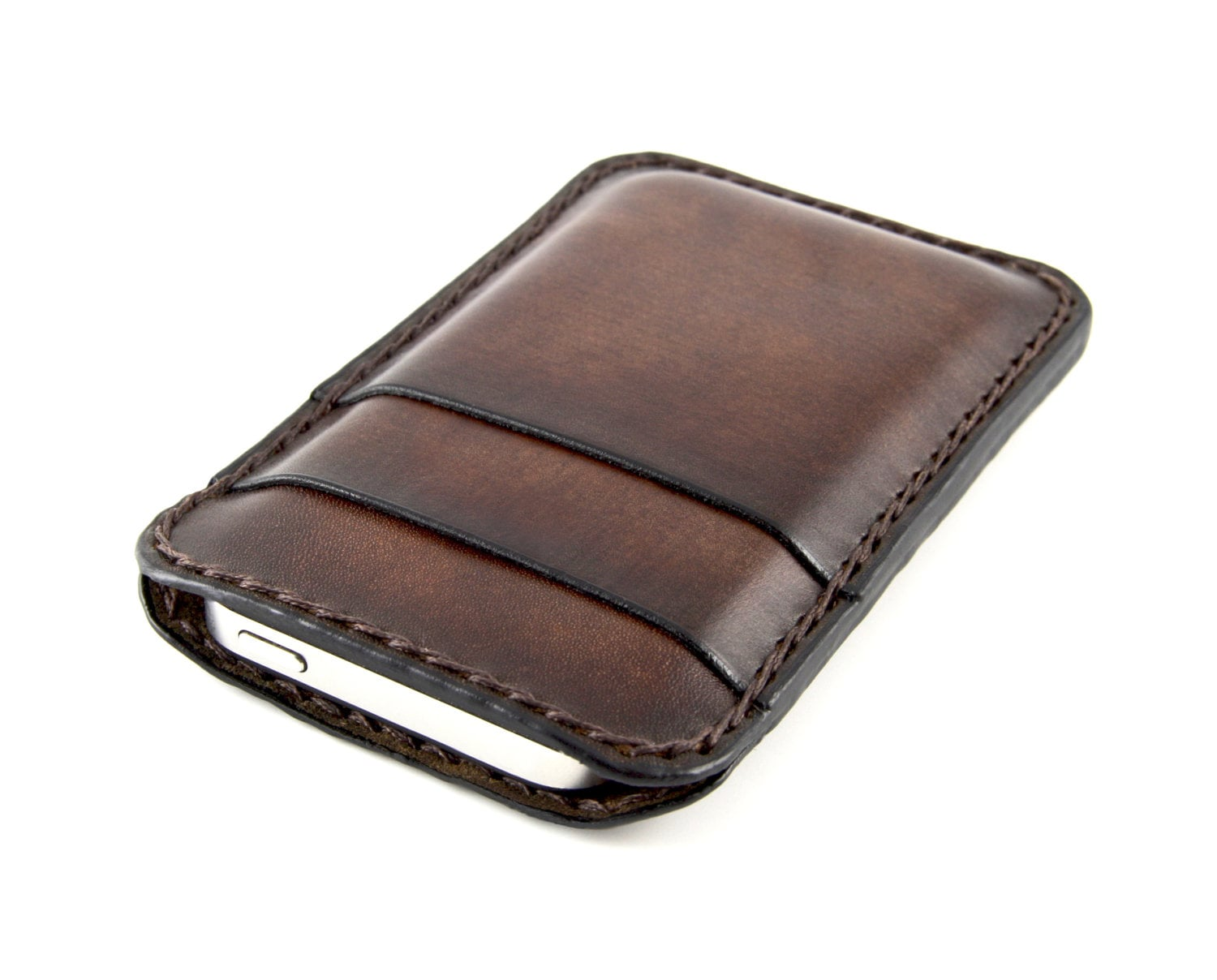 leather iphone 5 case iphone iphone 5 leather 3721