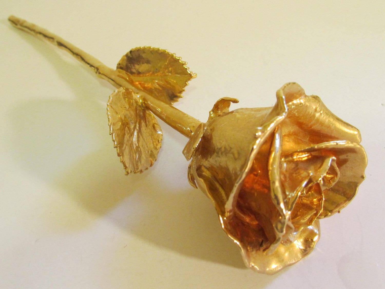 valentine rose 24 karat gold dipped rose. Black Bedroom Furniture Sets. Home Design Ideas