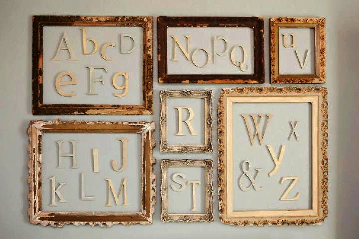 large wooden letters painted wooden alphabet set wooden letter alphabet wall 1350