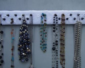 Necklace Hanger-Jewelry Board
