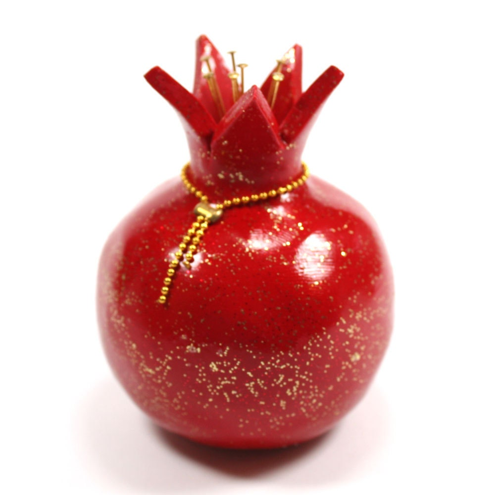 Pomegranate Gifts for the Home - Elk Grove, CA | Groupon