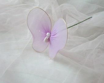 Purple Butterfly, Wedding Favours, Wedding decoration, Wedding Receptions, Bridal Accessories, Birthdays, Dinner parties, Celebrations.