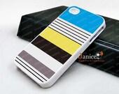 Antique  iphone 4 case, iphone 4s cases ,iphone 4 cases,  iphone protector line design Iphone case extra 16