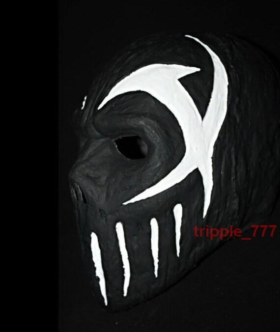 Halloween mask halloween costume cosplay mask movie prop - Masque halloween film ...