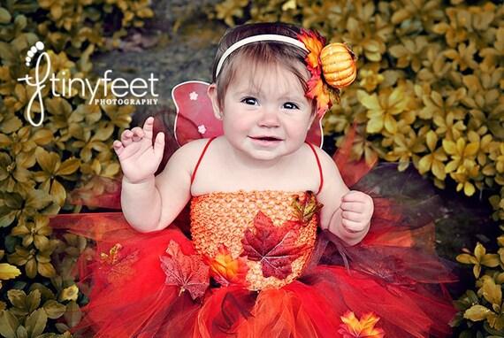 Fairy Costume Fall Fairy Autumn Fairy Pumpkin Fairy Wood  sc 1 th 184 & Fall Halloween Costumes - Meningrey