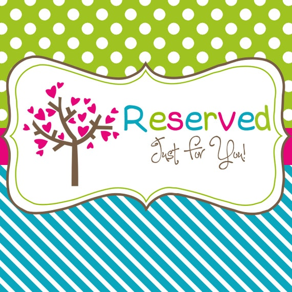 RESERVED for Cindy - Weighted Sensory Blanket 8lbs