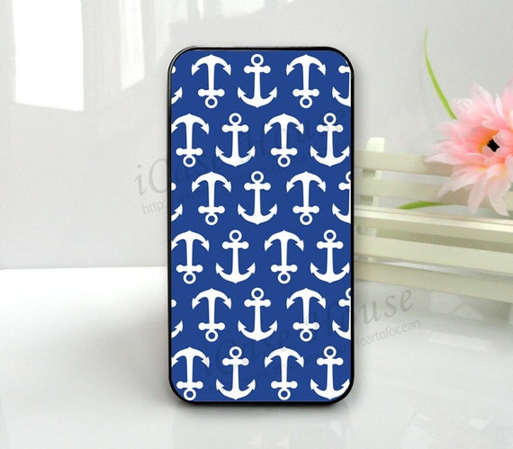 iPhone 4 case, Anchor iPhone 4s/4g Cases, iPhone 4s case, iPhone 4G Hard Case, iPhone cases