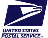 Need a Quick Ship USPS Priority Mail 2 to 3 Day Delivery Receive your Purchase Fast Accessories by Me Shipping Upgrade