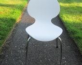 Galvano Technica Italy Childs Chair