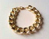Wrist Soiree: Colette Bracelet