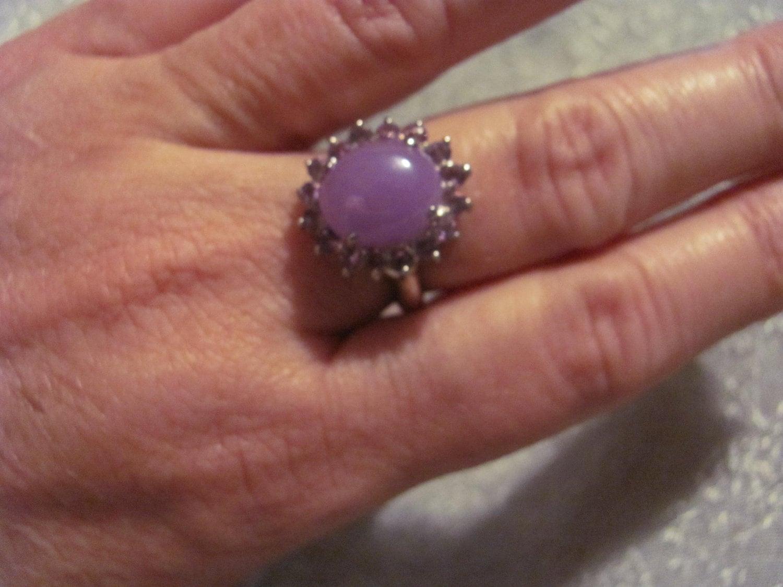 lavender moonstone - photo #30