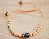 Zooey Bracelet - 1