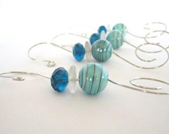 Popular Items For Ornament Hanger On Etsy
