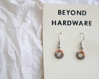 Beyond Hardware 6577