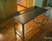 Soot Series Computer Desk ( 20% off fall sale )
