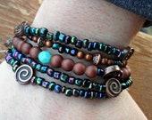 Simple Bracelet Collection