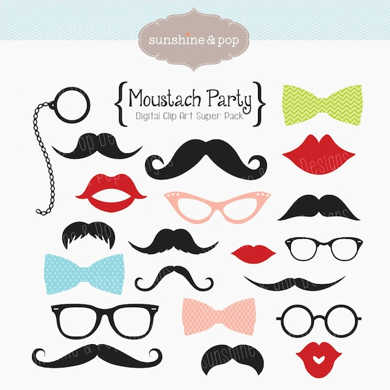 Clip Art Png - make your own Photo Booth Props  photobooth   littlePhoto Booth Clip Art