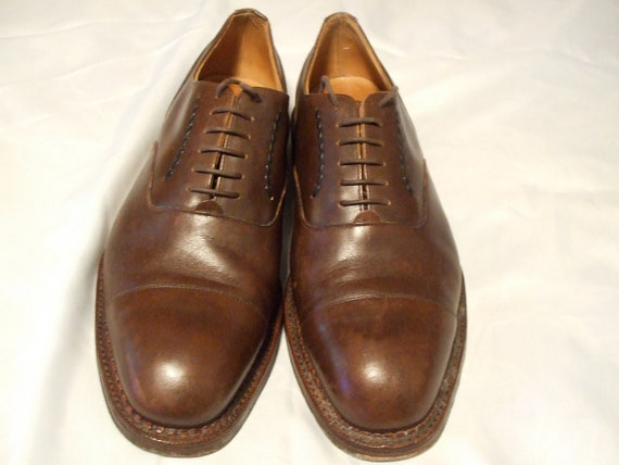 Reserve For Zeke Alan Mcafee Mens Shoes size 10