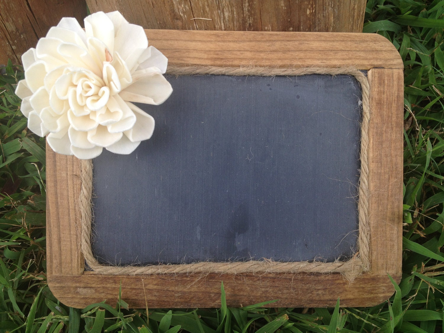 Sign  by rustic Rustic Framed signs Chalkboards CountryBarnBabe chalkboard Chalkboard
