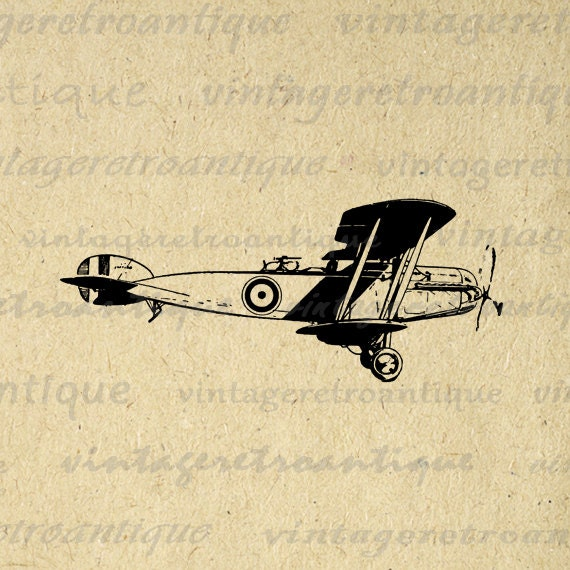 The Aviation Art of Miroslaw (Mirek) Hendzlik
