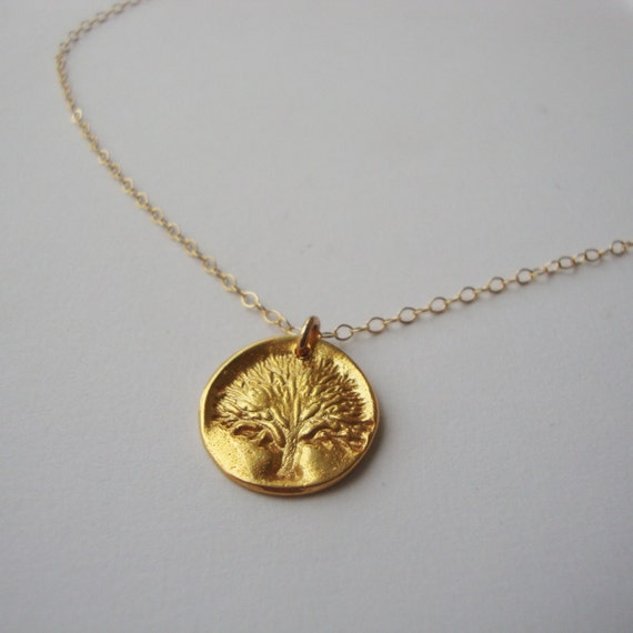 Jewelry Tree Of Life Pendant Gold Silver And Rose Gold Jewelry Ideas