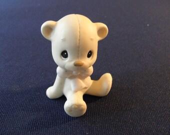 Teddy 1981