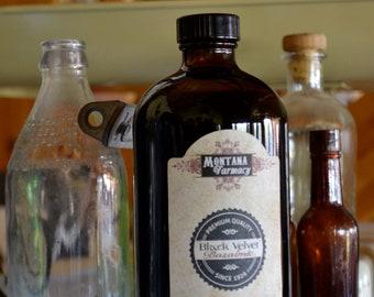 Black Velvet 20 Year Basalmic Vinegar