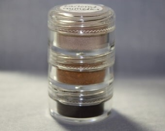 Hippy Eyeshadow Stacker