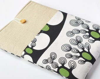 13 Inch MacBook Pro Retina Case,MacBook Air Cover,  ,Laptop Case,Cover,Laptop sleeve,Macbook sleeve, PADDED, With Pocket For Ipad