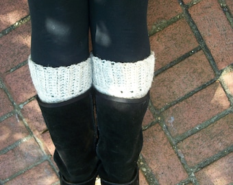 boot socks with buttons womens boot cuffs