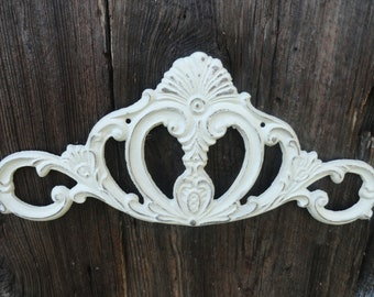 Popular items for door arch on Etsy
