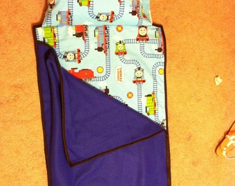 Childrens Nappers/Nap Mat