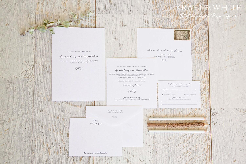 deposit for wedding invitation suite 1 wedding invitation suites wedding invitation suite classic black zoom