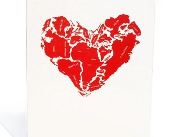 Broken heart-Broken Heart