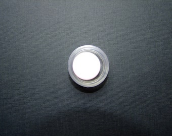 Cover Button Assembly Tool - Size 75