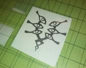 Mark of Grima Fire Emblem