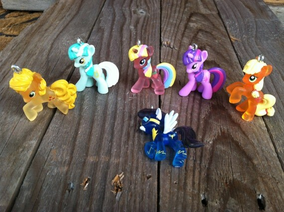 My little pony pendants images my little pony pendants my little pony pendant my little pony pendant source abuse report mozeypictures Images