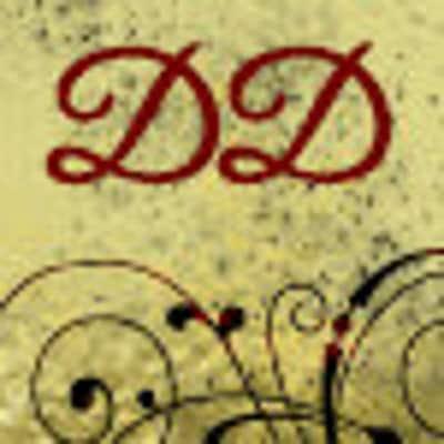 daliwoman