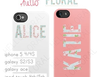 iPhone 4/4S 5 5c 5s Samsung Galaxy S2 S3 s4 s5 Ace iPod Touch 4th 5th hard case