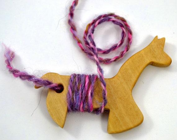 Alpaca WPI Wraps per inch tool/gauge