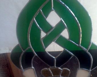 Celtic Ornament 3