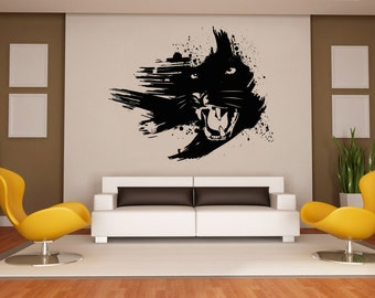 Vinyl wall decal sticker japanese koi fish 367a by for Koi wall decal