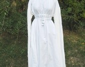 Rohan Chemise-Medieval Renaissance Reenactment LARP SCA Garb Made to Order