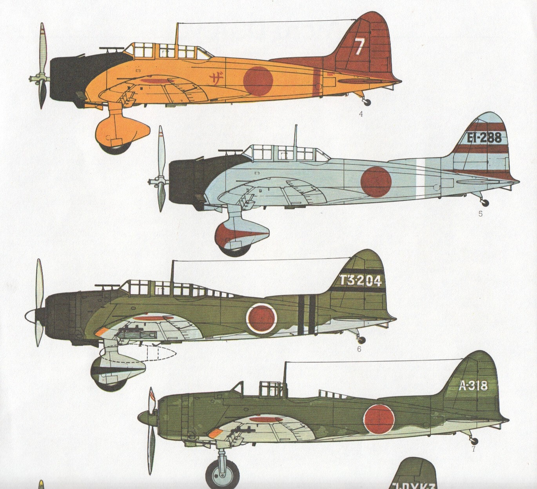 Vintage Airplane Wallpaper ·① WallpaperTag |Vintage Jet Planes