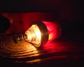 Illuminated Screwdriver
