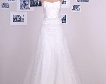 Miel Dress