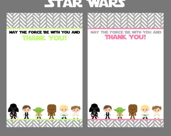 Princess Party Invitation Template is good invitations template