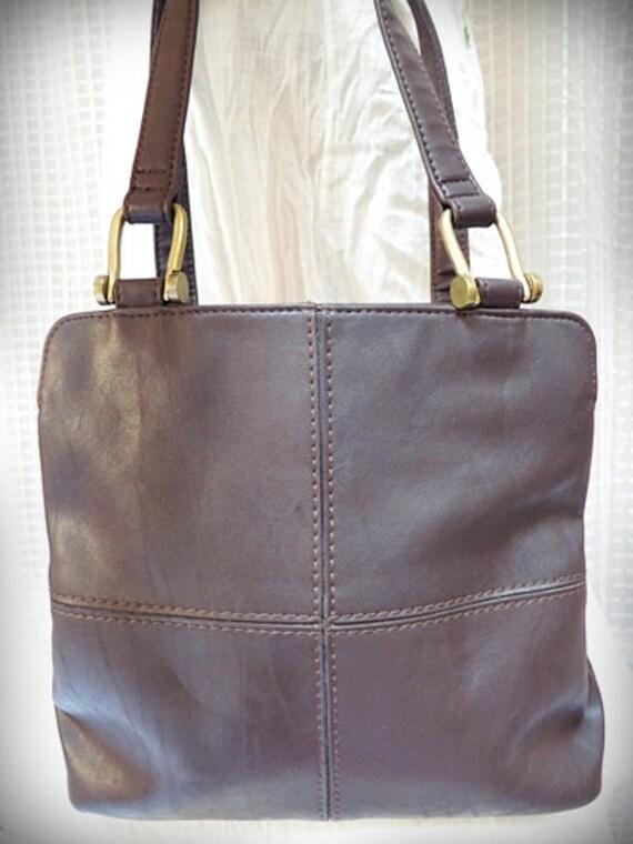 RESERVED FOR EVELINA Vintage Liz Claiborne handbag purse